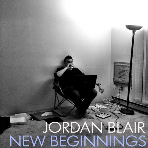 JordanBlair's avatar