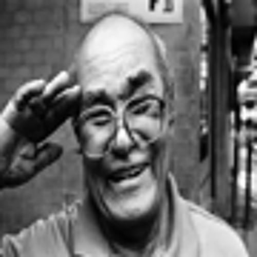 Vanilla Mao's avatar