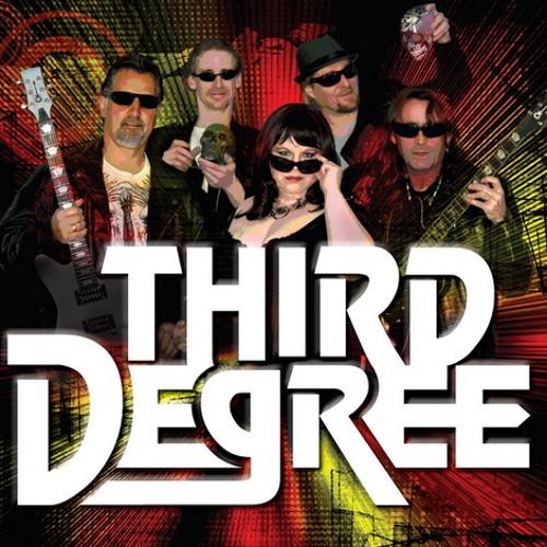 ThirdDegree Rock's avatar