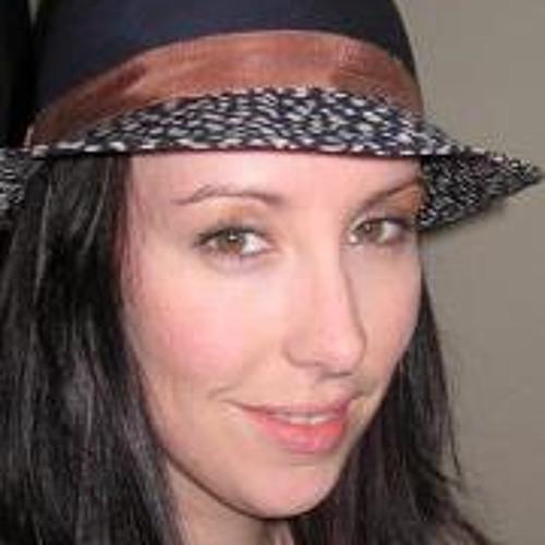 Lynn Martin 7's avatar