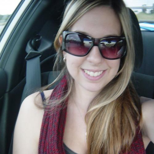 Kristin.Nicole's avatar