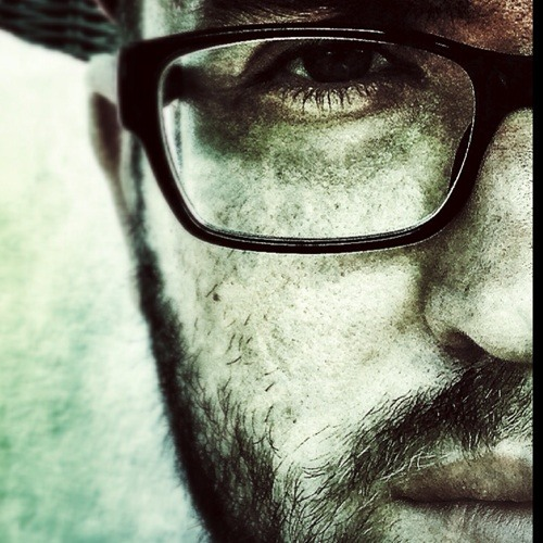 •Dushki•'s avatar