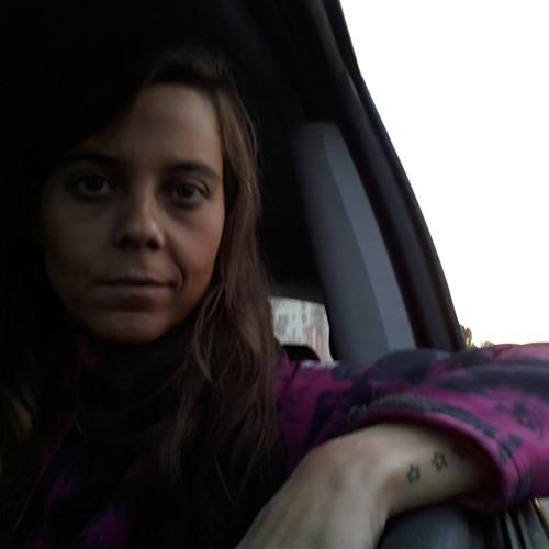 Francisca Romero's avatar