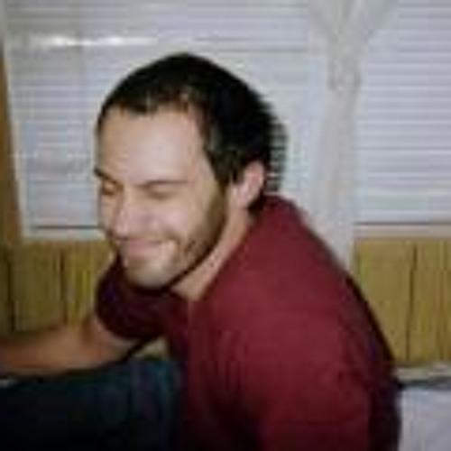 Spencer Kilgore's avatar