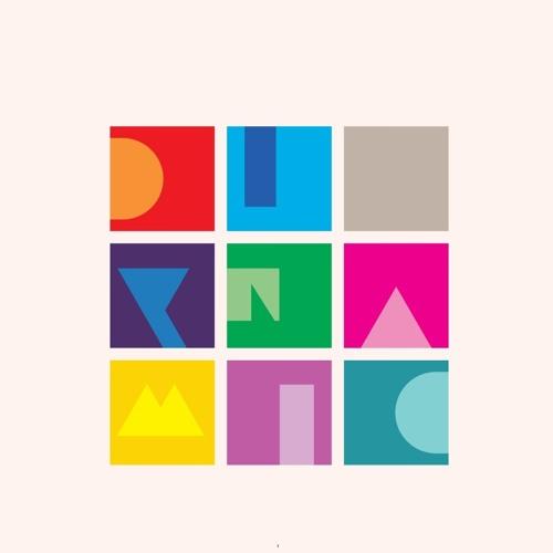 Phenomenal Handclap Band - Baby (Clock Opera Remix 122 BPM)