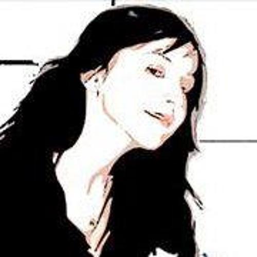 Patricia Jarandilla's avatar