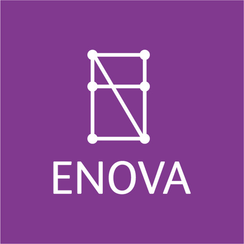 EnovaMx's avatar