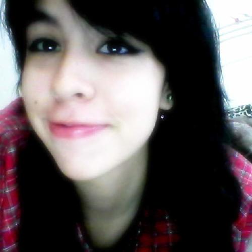 Lunera13's avatar