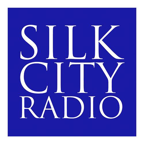 SHAKEDOWN SQUAD[SilkCity]'s avatar