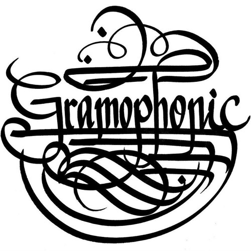 Gramophonic's avatar