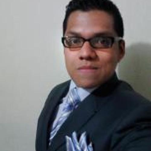 Aldo Cruz 5's avatar