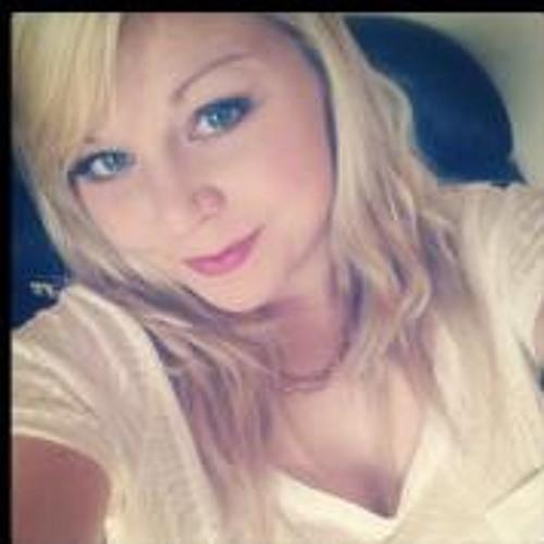 Becca Pettifor's avatar