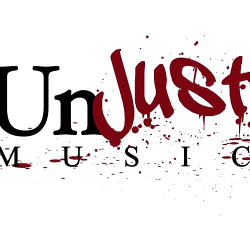UnJustMusic's avatar