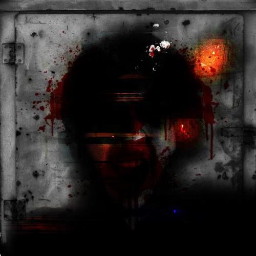 Jrtson's avatar