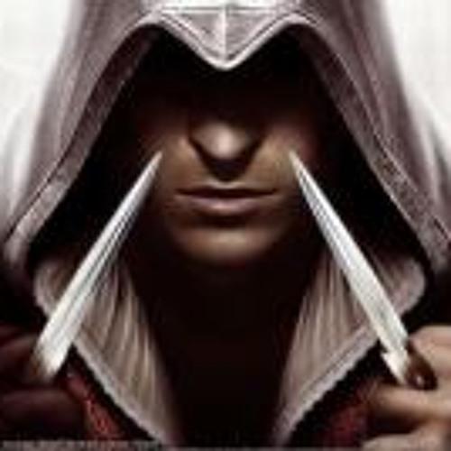 Adel Asery's avatar