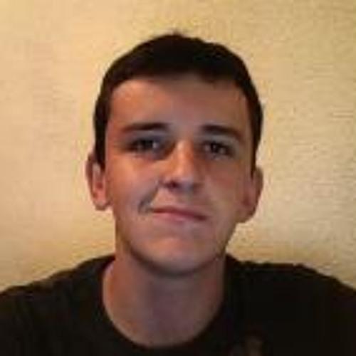 Natanael Ramos's avatar