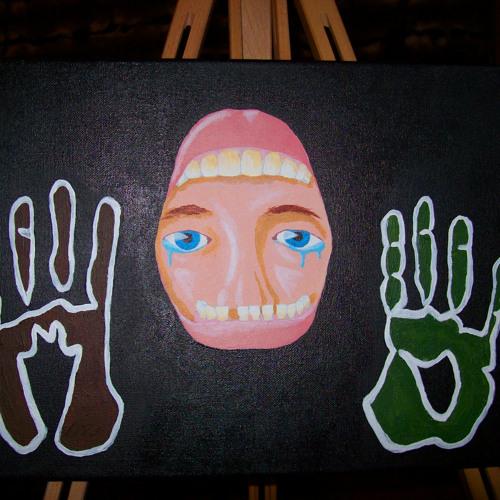 Steve 'Smudge' Smith's avatar