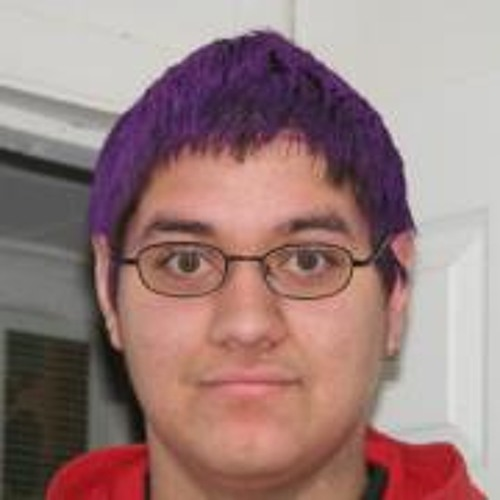 Damian Coins's avatar