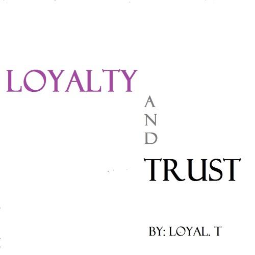 Loyal.T's avatar