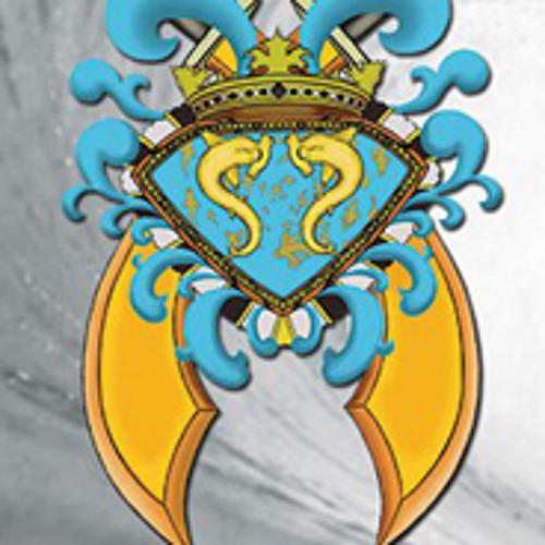 ShingShingRegime's avatar