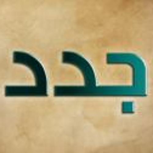 Mohamed Elsharkawy 3's avatar