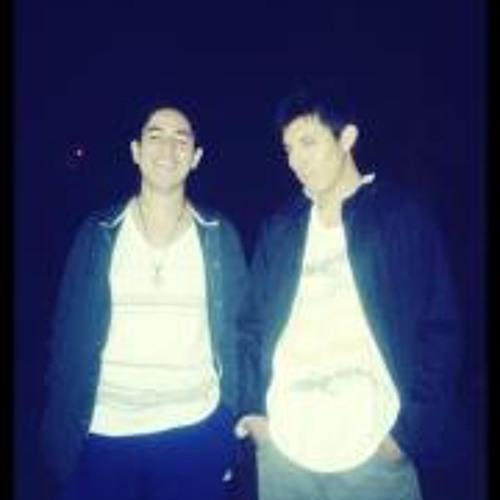 Cristian Soto 16's avatar