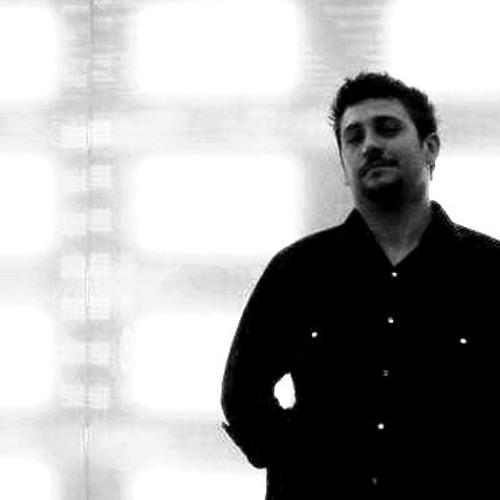 Jay Allegro's avatar
