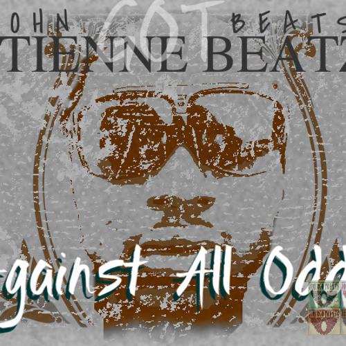 John Got Beats's avatar