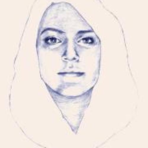Anne Gandal's avatar