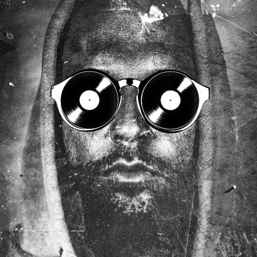 dj Hory's avatar