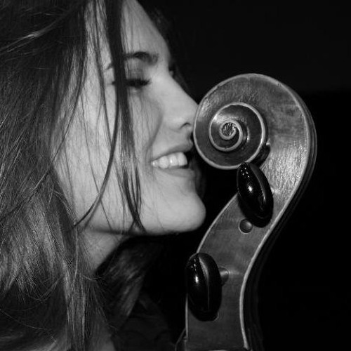 Grazia Zapata's avatar
