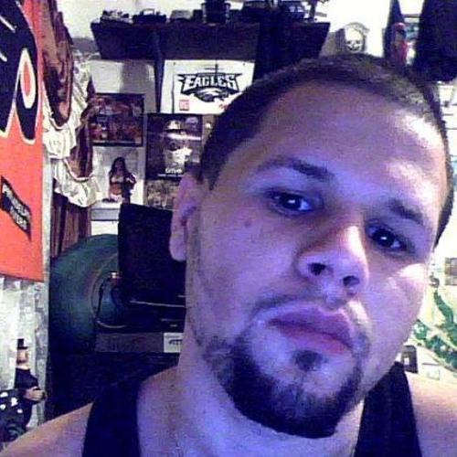 dj-baby-face-3's avatar