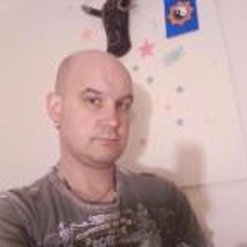 Steve69er1's avatar