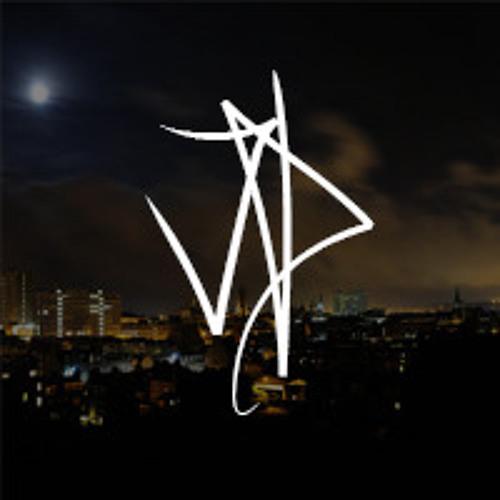 J_-D's avatar