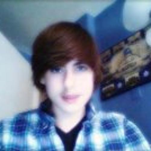 jonathan.jewell's avatar