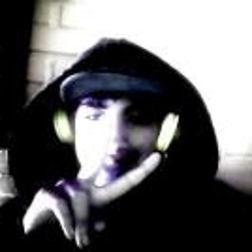 Nicolas Alcaino's avatar