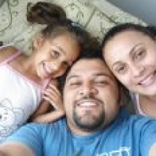 Edson Souza 9's avatar
