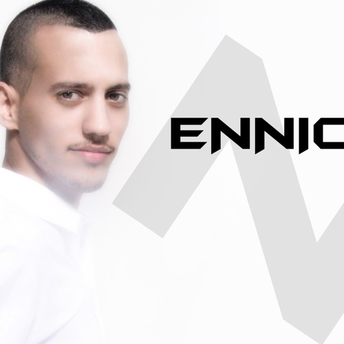 Katy Perry -ET (ENNio Remix)