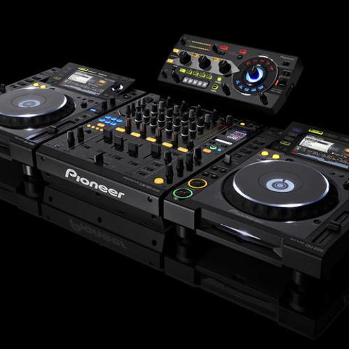 DJ Ralphie T's avatar