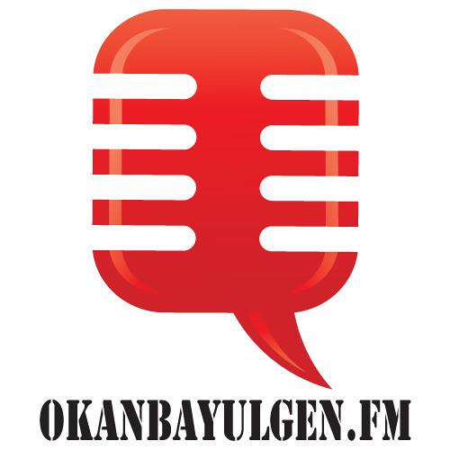 okanbayulgen's avatar
