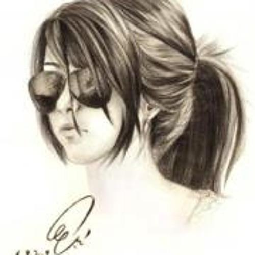 Hadeer Sayed Tawfeek's avatar