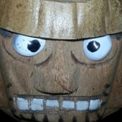 Richard Shova's avatar