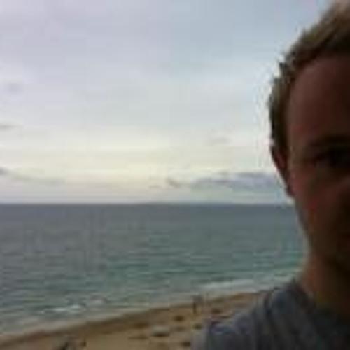 Roman Wieczorek's avatar