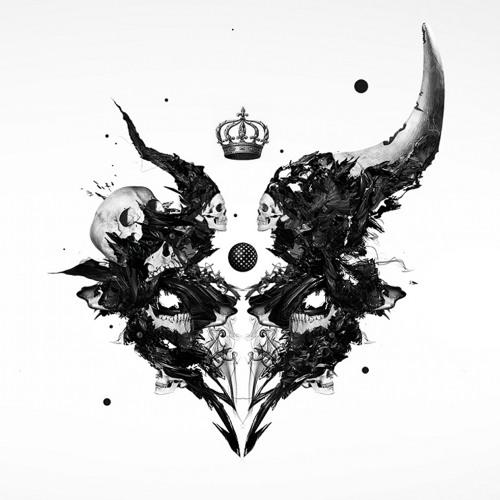 RICHR.RAV3N's avatar