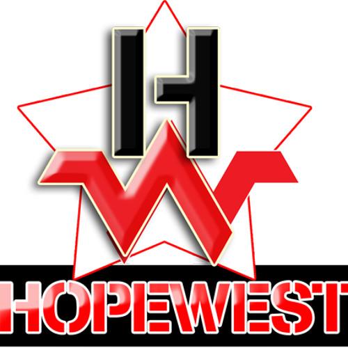 So Phat - Hopewest (Original Mix)