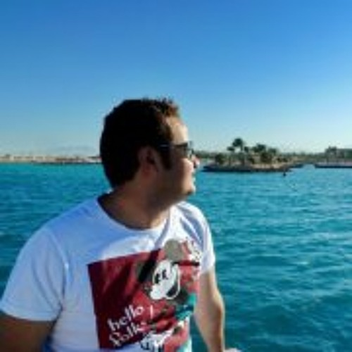 Mohamed Morsi 5's avatar