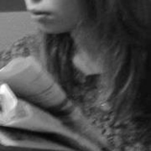 Noëlla JB's avatar