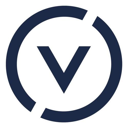 The Venus Project -Global's avatar