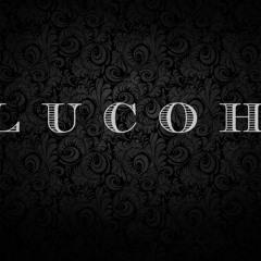 Lucas Cruz 24