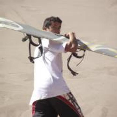 Cristian Diaz 40's avatar